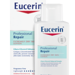 Eucerin Dry Skin Moisturizer Sample