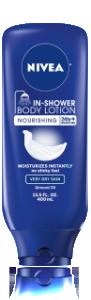 nivea-shower-lotion-samples