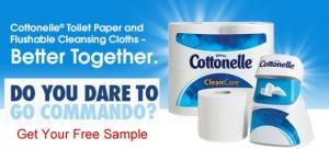 cottonelle-go-commando