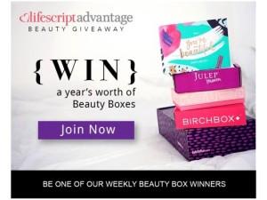 lifescriptbeautybox