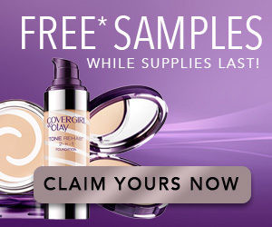 olaycovergirlsamples