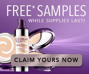 MAC Makeup Mineralize Sample Kit