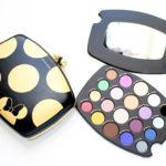 Sephora Eyeshadow Palette Giveaway