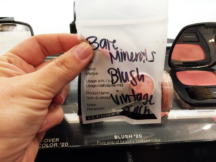 sephora-blush-sample