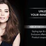 TRESemme Haircare Samples & Coupons