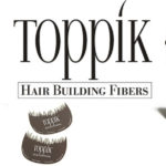 Toppik Hair Building Fibers Sample