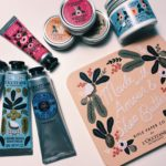 L'Occitane Free Gift Set (In-Store)