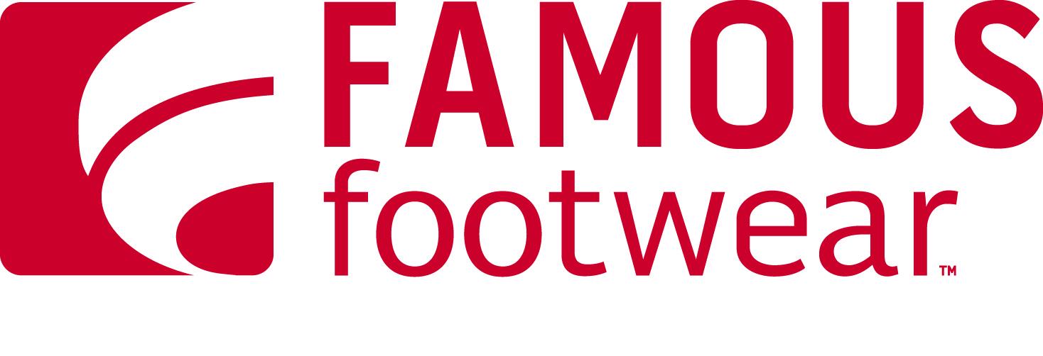 FamousFootwear-Logo