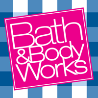 Bath & Body Works 20% Off Coupon