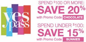 Kohls 30% Off & Free Shipping Promo Code