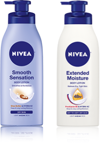 nivea-samples-moisturizer