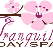Tranquility Spa