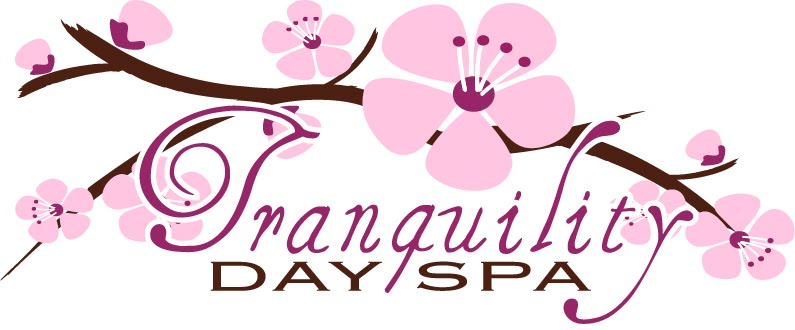 Tranquility Spa Free Samples Package!