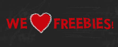 welovefreebies