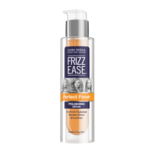 frizzeaseperfectstyle