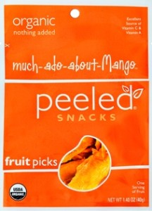 Peeled-Mango-Free-Sample