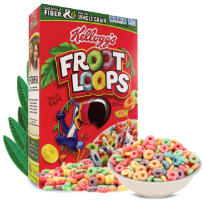 kellogs-froot-loops-sample