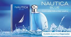 nautica-sample