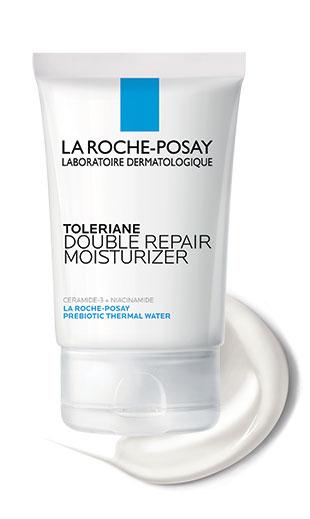 La Roche-Posay Moisturizer Sample