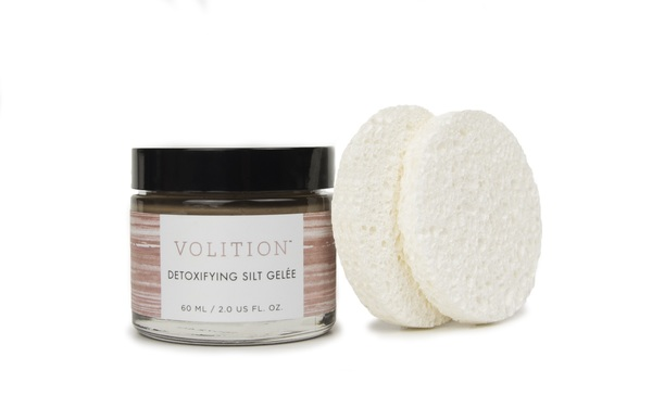 Volition Beauty Skincare Samples