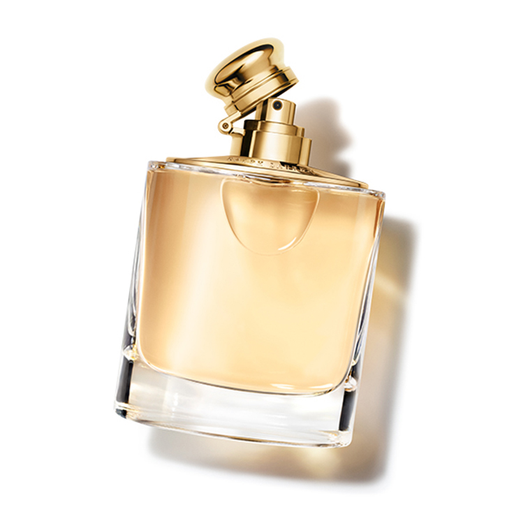 Ralph Lauren Women Perfume Sample