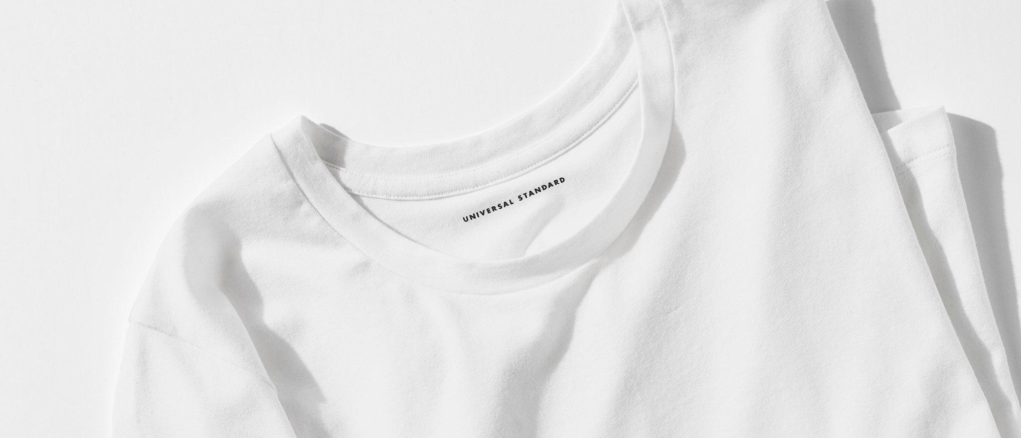Free Universal Standard Women's Shirt