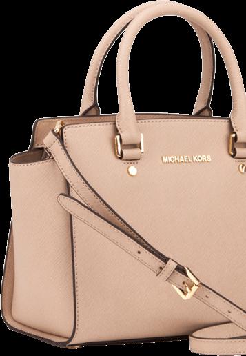 75b8d01b563f Michael Kors Handbag Giveaway