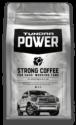 Free Tundra Power Coffee Sachet