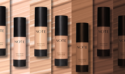 Free Note Beauty Foundation Samples