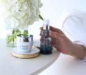 Vichy LiftActiv Anti-Aging Cream Sample