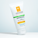 La Roche-Posay Oil-Free Sunscreen Sample