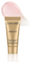 Lancome Absolue Soft Cream Free Sample