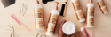 Free Suave Shea Butter + Coconut Oil Hair Creme