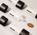 Kosas Cosmetics Free Samples