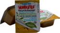 WowButter Vegan & Peanut Free Butter Sample