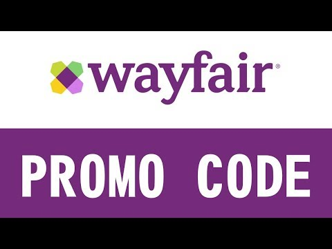 Wayfair Promo Code 10 Off Freebie Hunter