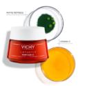 Vichy Peptide-C Anti-Aging Moisturizer Sample