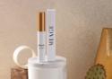 Free Full-Size Miage Bloom Lip Treatment Sample