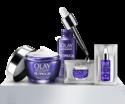 Free Olay Retinol24 Serum & Moisturizer Sample