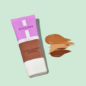 Free Sephora Collection Glowing Skin Foundation Sample